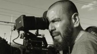 Él era Erick Castillo, hombre de confianza de Cuarón y Discovery Channel