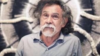Alejandra Frausto, secretaria de Cultura, indicó que tras la muerte del artista Francisco Toledo, ocurrida el pasado 5 de septiembre, la familia tiene la idea de que haya