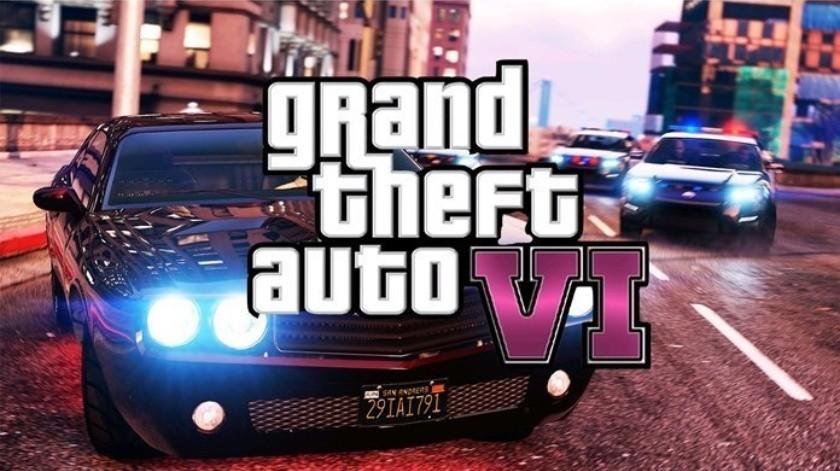 Filtran supuestas imágenes de 'Grand Theft Auto VI'(Cortesía)