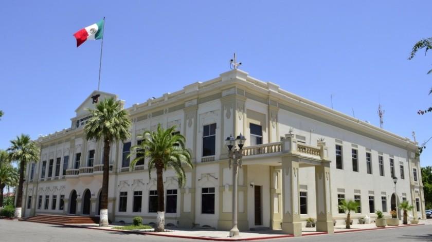 Lanza UABC convocatorias para cubrir plazas académicas(Archivo)