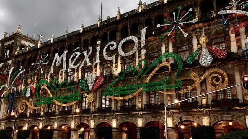 ¿Por qué celebramos el 15 de septiembre en México?(Pixabay)