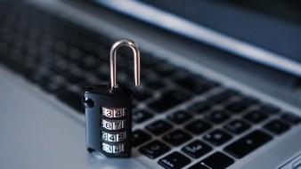 Hackers intentan robar información del Estado; van 45 millones de intentos
