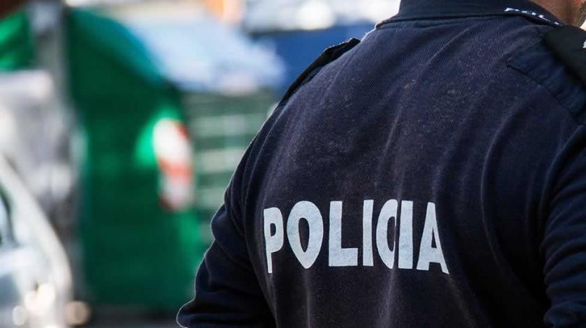 Encuentran camioneta robada en asalto a familia en el valle de Mexicali(Archivo)