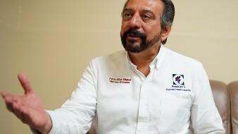 """Buscan convertir la """"Cuarta Transformación"""" en un partido político"""