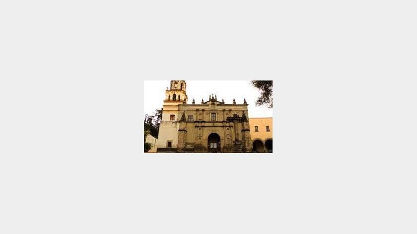 En 1994 la Unesco incluyó en la lista de Patrimonio Mundial a 14 monasterios del siglo XVI que se distribuyen por municipios de Morelos y Puebla. Sin embargo, 25 años después de la declaratoria, los 14 inmuebles están cerrados debido a que resultaron dañados por el sismo del 19 de septiembre de 2017.(Tomada de la red)