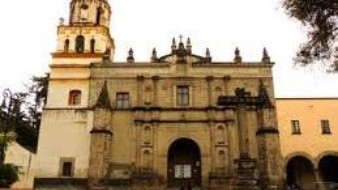 En 1994 la Unesco incluyó en la lista de Patrimonio Mundial a 14 monasterios del siglo XVI que se distribuyen por municipios de Morelos y Puebla. Sin embargo, 25 años después de la declaratoria, los 14 inmuebles están cerrados debido a que resultaron dañados por el sismo del 19 de septiembre de 2017.