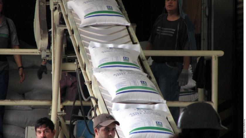 Con azúcar, Honduras busca resolver caos migratorio(GH)