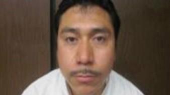Guatemalteco detenido en Imperial resultó ser delincuente sexual