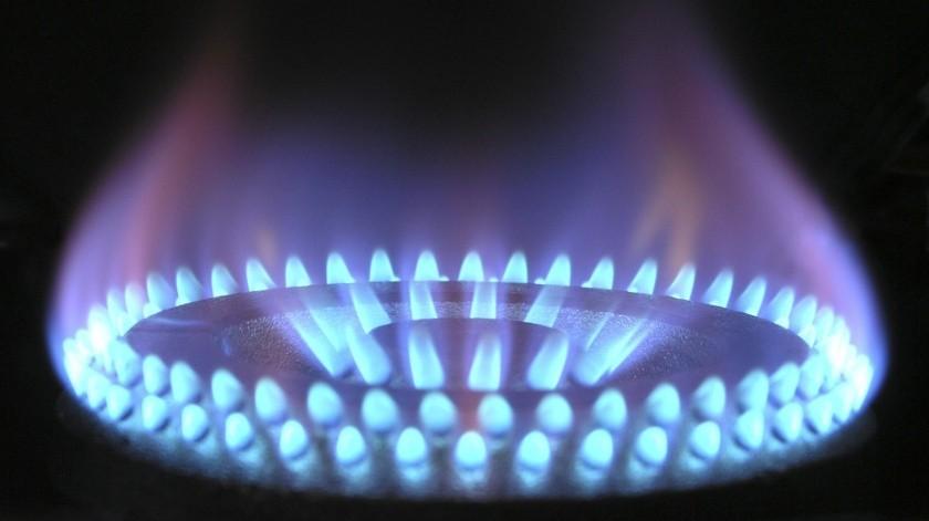 Nueva explosión por acumulación de gas en Hermosillo(Pixabay)