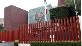 Conceden a CNTE decidir la asignación de plazas