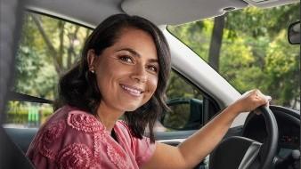 Uno de los mejores beneficios de utilizar el carro para transportarnos es la comodidad que nos puede ofrecer.