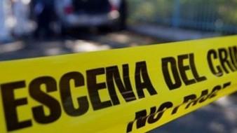Grupo armado ataca al delegado del Centro Nacional de Inteligencia en Guanajuato