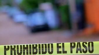 Atacan entre tres a hombre y le dañan su hígado en colonia Los Arroyos