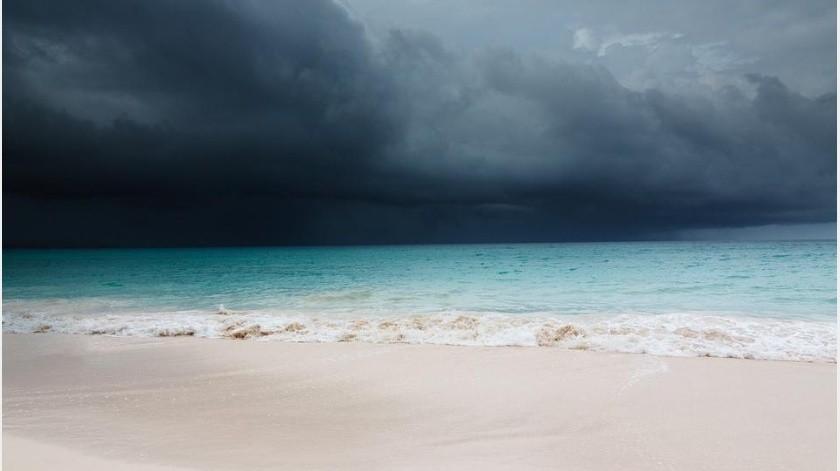 Carroll también dijo que sabía que el resto del Caribe tiene seguro en sus equipos de pesca a través de CCRIF, pero no tenía certeza de si cubre a todos los pescadores de la región.(Pixabay)