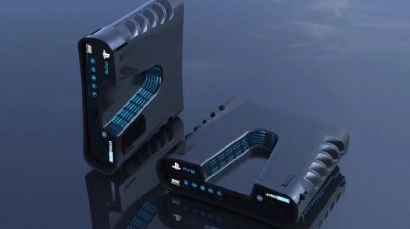 Sony lanzaría dos PlayStation 5, una de las versiones sería muy potente(Cortesía)