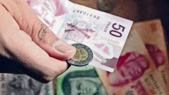 ¿Cómo te afectará el paquete fiscal 2020?