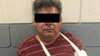 Acusan a hombre de abusar sexualmente de una niña con autismo
