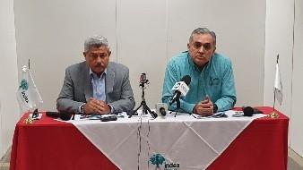 Anuncian sexta edición del Foro Index Mexicali