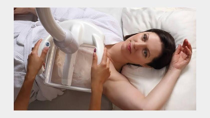 Aproximadamente 15 % de las mujeres diagnosticadas con cáncer de mama metastásico tienen una sobrevida de más de 10 años gracias a los tratamientos que existen actualmente, dijo a Efe la doctora Cynthia Villarreal, investigadora del Instituto Nacional Cancerología (INCan) de México.(Tomada de la red)