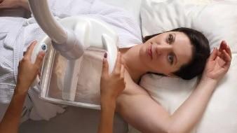 Aproximadamente 15 % de las mujeres diagnosticadas con cáncer de mama metastásico tienen una sobrevida de más de 10 años gracias a los tratamientos que existen actualmente, dijo a Efe la doctora Cynthia Villarreal, investigadora del Instituto Nacional Cancerología (INCan) de México.