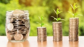 Por ingresos pasivos se hace referencia a las ganancias que se generan por una actividad que requiere poco o nulo mantenimiento.