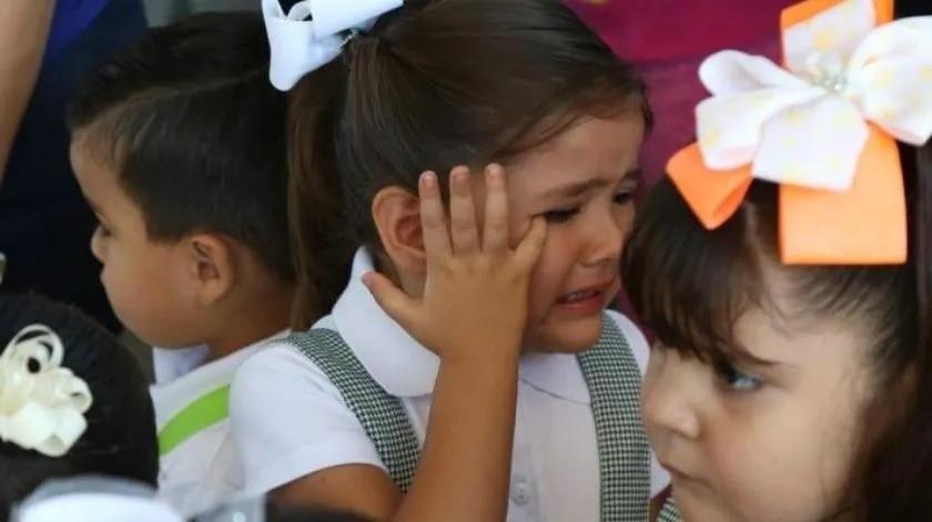 ¡Todo a la normalidad! Habrá clases en todas las escuelas de Sonora(GH)