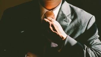¿Por qué aumenta la necesidad de buscar otro trabajo?