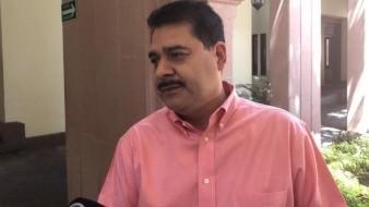 Hallan 5 muertos en rancho de diputado de SLP