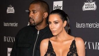"""El reciente álbum de Kanye West """"Jesus Is King"""" finalmente se lanzará este domingo, según ha revelado la esposa del rapero, Kim Kardashian West."""