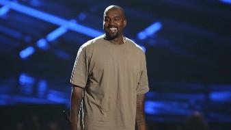 La leyenda del rap Kanye West dijo que solo hará música gospel en el futuro, no más música secular, según un promotor de música de Chicago que estaba en la sala donde dio la declaración.