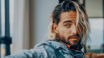 Maluma atrae nuevamente los reflectores días después de sus críticas al Latin Grammy, aunque ahora es por un pequeño homenaje a José José que dividió los comentarios de sus fans y los de