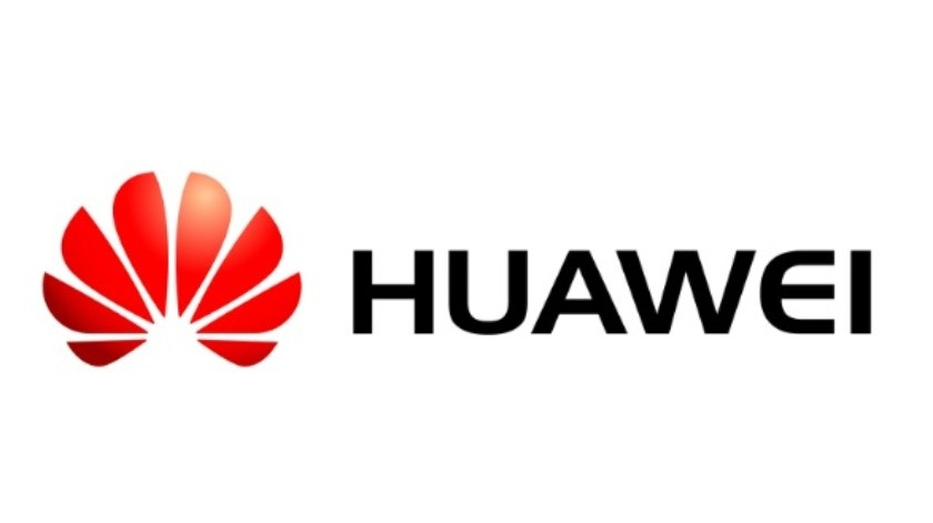Así puedes tener 'modo oscuro' en Huawei sin Android 10(Cortesía)