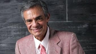 José José falleció el pasado sábado 28 de septiembre.