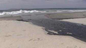 Estados Unidos invertirá 20 millones de dólares para tratar de solucionar el derrame de aguas negras a sus playas procedentes de Baja California, así lo confirmó Francisco Vega de Lamadrid, gobernador del estado.