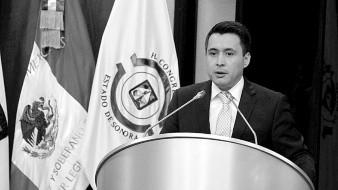 Que las playas sean 100% libres de tabaco: Diputado Urbina