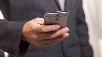 Alertan en Naco por extorsiones telefónicas