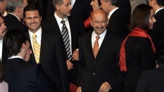 Salinas de Gortari niega que el SAT le haya condonado impuestos