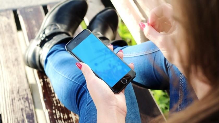 Jóvenes y adultos mayores son los más afectados por extorsión telefónica