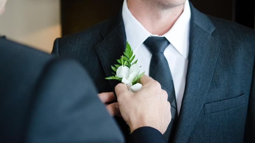 Acusan a futuro novio de abusar de dama de honor días antes de su boda(Ilustrativa/Pixabay)