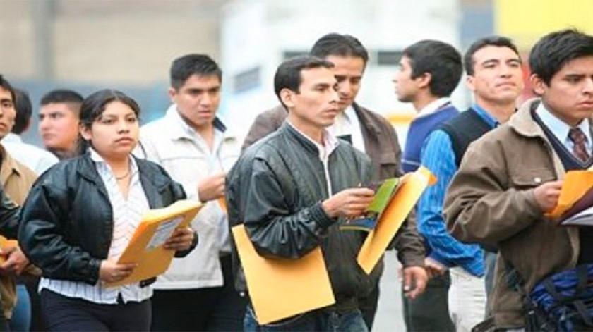 Durante el último trimestre del año incrementa el número de vacantes en las industrias maquiladoras, por eso en Baja California podrían ser hasta 18 mil espacios al final del año, detalló el presidente de Index Zona Costa.(Tomada de la red)