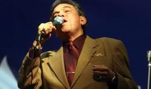 Amigos cercanos y admiradores de Mexicali recuerdan con cariño al Príncipe de la Canción.