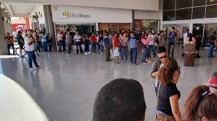 El club hermosillense informó que las localidades se agotaron después de poco más de dos horas.