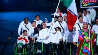 Senado recibirá a atletas de Lima 2019