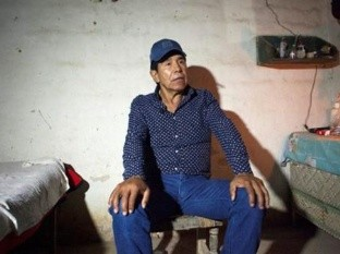 Por qué Rafael Caro Quintero es el objetivo número uno de la DEA