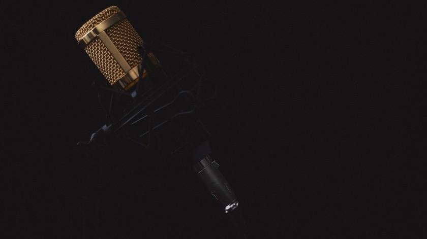 """Por """"incitación a la discordia"""" autoridades ordenan cierre de radio en Ecuador(Ilustrativa/Pixabay)"""