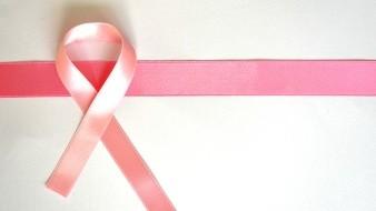 Lucha contra el cáncer trasciende fronteras