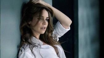La actriz Camila Sodi ha dejado sorprendidos a sus seguidores en redes sociales con una serie de fotografías en las que muestra su figura que ha enamorado a más de uno, incluyendo a Diego Luna.
