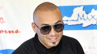 Juan Luis Morera Luna, mejor conocido como Wisin, fue víctima de la delincuencia durante su estancia en un hotel de Barcelona, España.