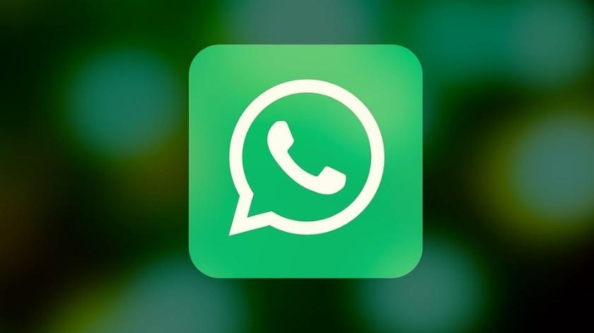 Ya puedes escuchar los audios sin entrar a WhatsApp(Pixabay)