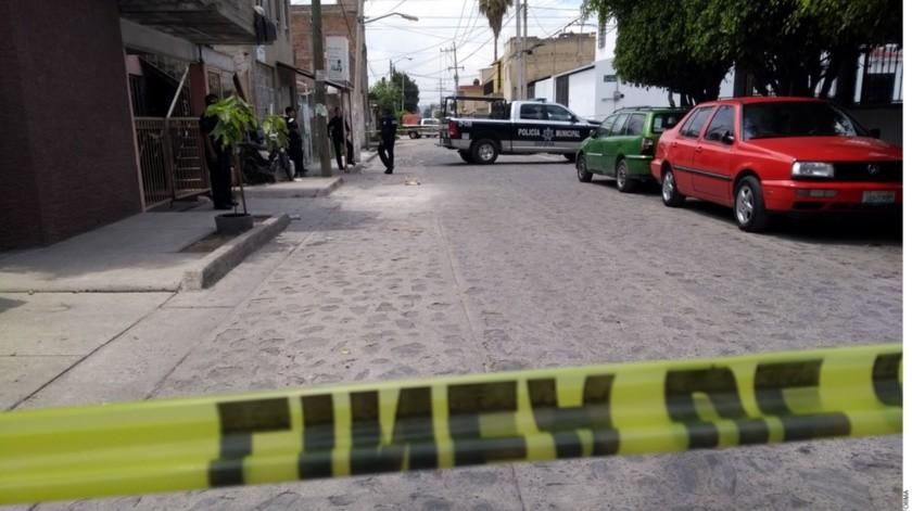Colectivos de familiares que buscan a sus desaparecidos, organizaciones civiles y la Universidad de Guadalajara han advertido de una nueva crisis forense en la entidad(Banco Digital)